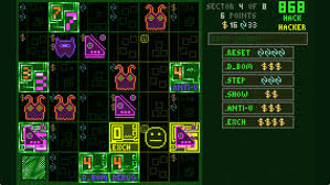 HACK Review   TouchArcade TouchArcade