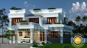 100 home designs and floor plans 100 home plans and prices january kerala home design and floor plans flat roof style