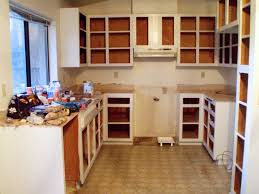 Kitchen Cabinets Handles Kitchen Cabinets Without Doors Ideal Cheap Kitchen Cabinets For