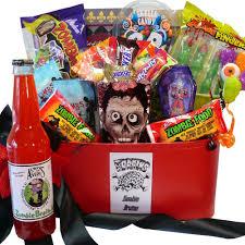 halloween kids gifts amazon com zombie liscious eat or be eaten halloween gift