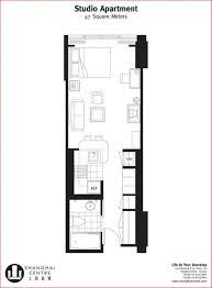 Ikea Apartment Floor Plan Interior Design 15 One Bedroom Apartment Floor Plans Interior