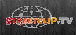 Streetclip TV