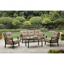 Lowe Outdoor Furniture by Patio Amazing Lowes Lawn Furniture Home Depot Patio Furniture