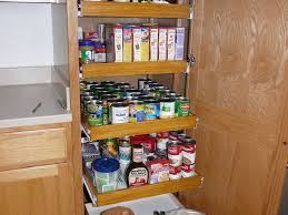 Kitchen Pantry Shelving Ideas by Kitchen Kitchen Pantry Ideas And 2 Corner Kitchen Pantry To The
