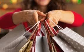 Compras fora do ES poderão aumentar a arrecadação do Estado ...