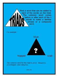 Image titled Improve Reasoning Skills Step   Science In Portland   WordPress com