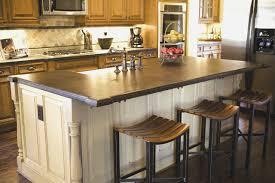 diy kitchen island with cabinets rembun co