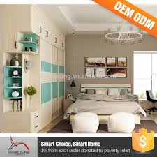 White Bedroom Furniture Design Turkish Bedroom Furniture Turkish Bedroom Furniture Suppliers And