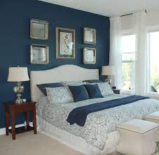 Download Bedroom Colors Blue Gencongresscom - Bedroom colors blue
