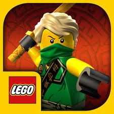 هک بازی LEGO® Ninjago Tournament