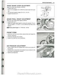 28 94 suzuki rm 125 service manual 39646 1994 suzuki rm 125