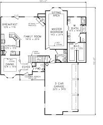 8 house plan 2224 kingstree floor plan plans with master suite 13 master bedroom with sitting room floor plans laptoptabletsus house suite upstairs stunning inspiration ideas
