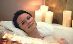 target black friday orlando sweet deals orlando massage deals in orlando fl groupon