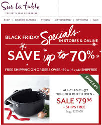 will you able to shop target black friday ad deals on line thursday sur la table black friday 2017 sale u0026 deals blacker friday