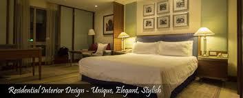 best interior designers in the world in best interior designers