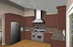 split level kitchen designs and eat split level kitchen designs and eat for comfortable gorgeous your home together with colorful concept idea