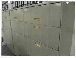 Hon 310 Series Vertical File Cabinet by Hon File Cabinets Used Roselawnlutheran
