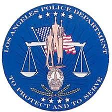 [Guia de Rol]Rol Policia-Ciudadano Images?q=tbn:ANd9GcTwigt9bfxBkjyZpFoxe1owLXQuyqOHvpn4by9rSaSNpH3gY-PV1w
