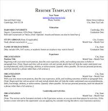 Sample cover letter for teaching job in university Carpinteria Rural Friedrich Patriotexpressus Stunning Ideas About Cover Letter Tips On   Patriotexpressus Stunning Ideas About Cover Letter Tips On