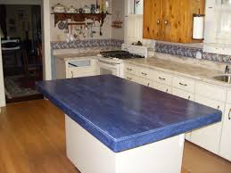 Kijiji Kitchen Cabinets Kijiji Kitchen Cabinets London Ontario Home Everydayentropy Com