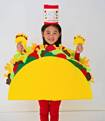 Halloween Costume Boy Wonderful Dragons Love Tacos Diy Halloween Costumes Kids