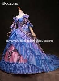 18th Century Halloween Costumes Halloween Costume Renaissance Marie Antoinette Costumes