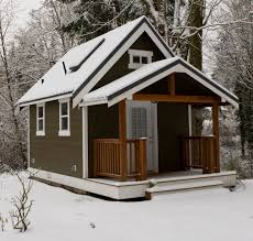 an overview of alternative housing designs part four temperate