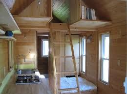 Small Houses For Sale Tiny Houses For Sale In Colorado Custom Tiny Homes Incredible