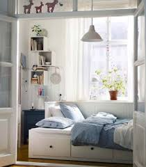 bedroom beautiful baby neutral color bedroom design and