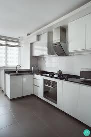Home Concepts Interior Design Pte Ltd 6 Scandinavian Interior Design Homes In Singapore Blog Hipvan