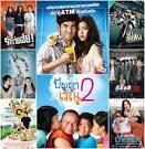 BlogGang.com : : sitcomthai : เผยรายได้หนังไทย ไตรมาสแรกปี 2555
