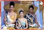 THAILANDBEAUTIES :: INDEX -> FlashBack : ๕ สาวงาม Miss ...