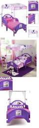 Toddler Beds Nj Best 20 Purple Kids Bedroom Furniture Ideas On Pinterest Pink
