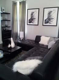 50 inspiring living room ideas white living rooms room decor
