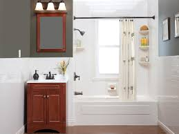 Cute Apartment Bathroom Ideas Colors Bathroom Cute Apartment Bathrooms Modern Double Sink Bathroom
