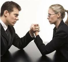 Inveja no trabalho: como lidar, dicas