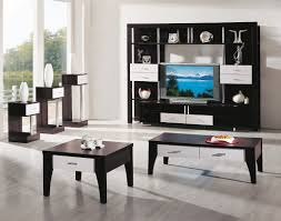 inexpensive living room sets living room cheap living room sets under 500 with splendid
