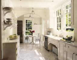 Functional Kitchen Ideas Small French Kitchen Design Home Design