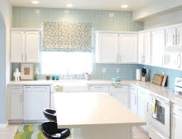 updated chalk paint kitchen cabinets trendshome design styling