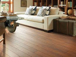 Difference Between Engineered Wood And Laminate Flooring Flooring Clean Laminate Floors Wood With Vinegar Without Streaks