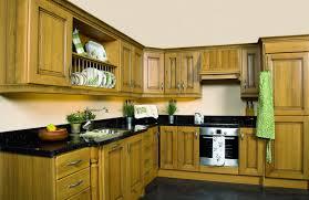 stunning kitchen design online software with l shape kitchen