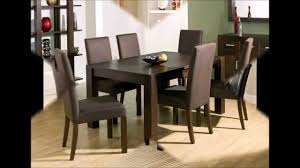 Dining Room Table Sets Cheap 100 Solid Wood Dining Room Sets Wooden Dining Tables What A