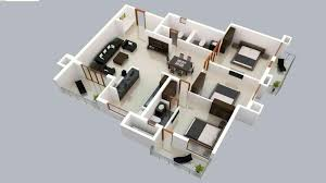 Free Floor Plans For Houses by 3d Home Floor Plan Ideas Android Apps On Google Play