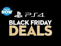 best black friday deals on video games 2017 best black friday deals for ps4 gamesonlineshop com