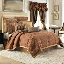Red King Comforter Sets Bedroom Queen Bedding Sets King Size Comforters Comforter Bed