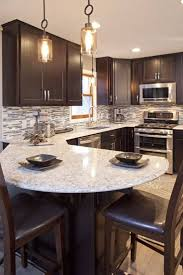 kitchen cabin kitchen cabinets diamond kitchen cabinets best