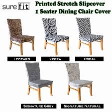 Dining Room Chair Seat Slipcovers Dining Room Big Chair Slipcover With Recliner Slipcovers Also