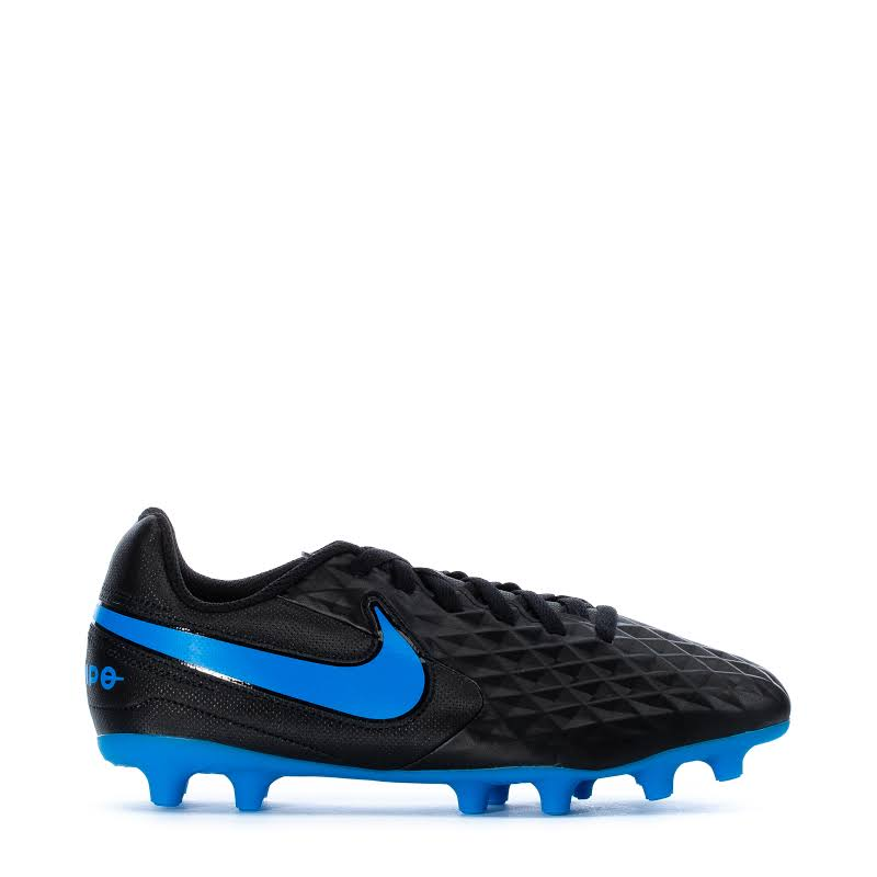 Nike Jr. Tiempo Legend 8 Club MG Big Kids