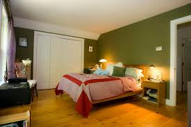 beautiful colours wall room gallery with asian paints best colour