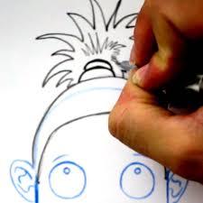1311 dessins gratuits et leçons de dessin dessins en ligne à imprimer